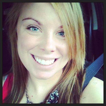 Bailey Lee linkedin profile