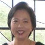 Maria C.J. Cruz linkedin profile