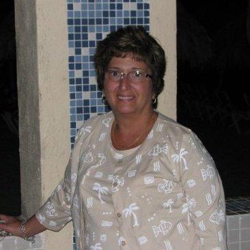 Barbara Jo Wilson linkedin profile