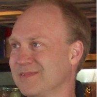 Jack H. Lee linkedin profile