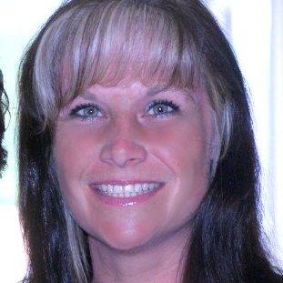 Patricia Cool