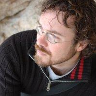 Jason H. Mitchell linkedin profile
