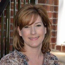 Lee Ann Dunn linkedin profile