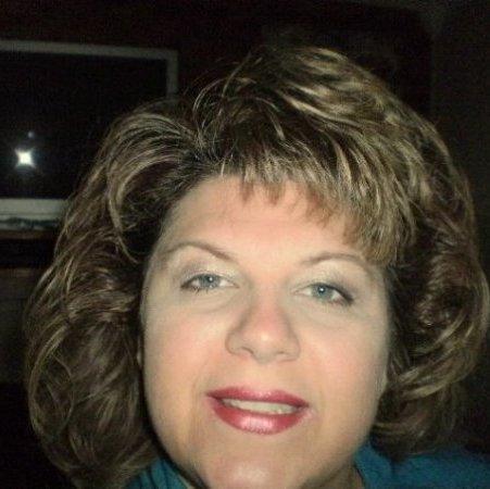 Mary L. Bowen linkedin profile