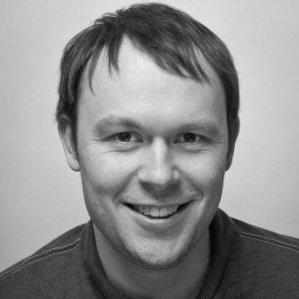 Andrew Holt Williams linkedin profile