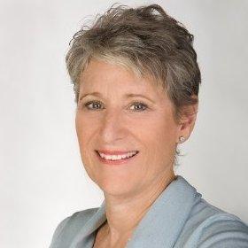 Laura Butler linkedin profile