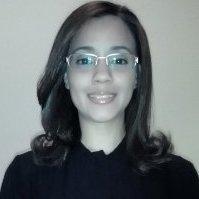 Catherine Jimenez Acosta linkedin profile
