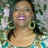 BridGette Davis linkedin profile