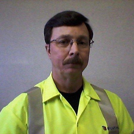 George K Bennett linkedin profile