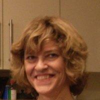 Mary Beard linkedin profile