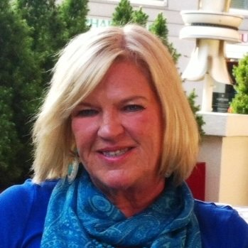 Anne Sullivan Valentine linkedin profile