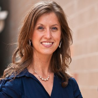 Becky Smith linkedin profile