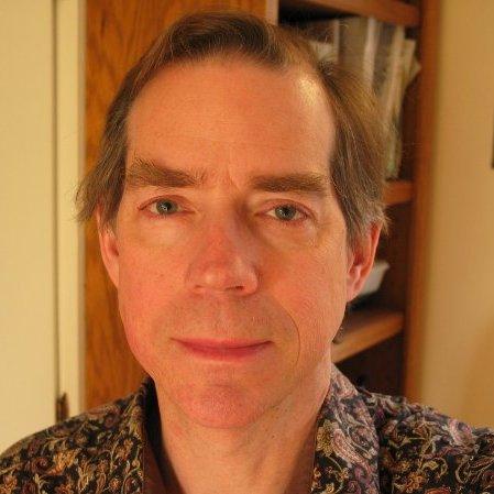 W Bryan Hastings linkedin profile