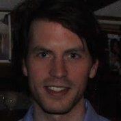 Brian Macneill