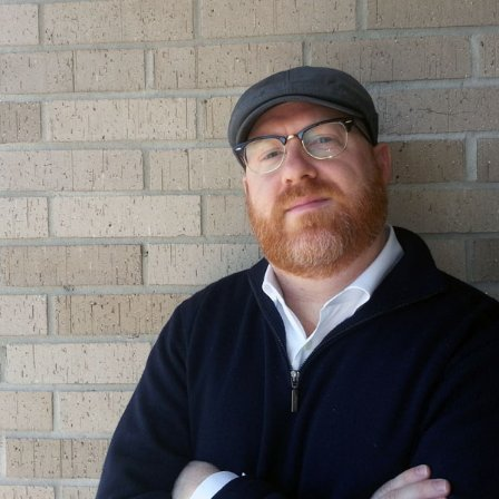 Michael Webb linkedin profile
