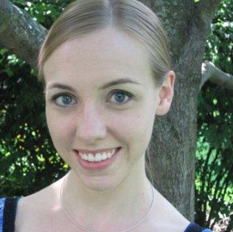 Christine Barnes linkedin profile