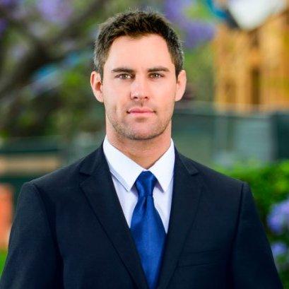 William Henson III, MBA, LEED GA linkedin profile