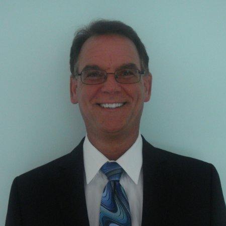 Mitchell A Lindquist linkedin profile