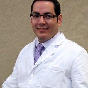 Rolando Sanchez Sanchez linkedin profile