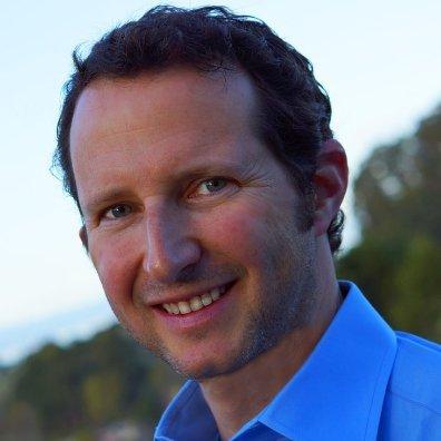 Michael Becker linkedin profile