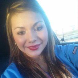 Elsa Diaz Gonzalez linkedin profile