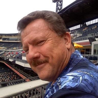 C Allen Meeker linkedin profile