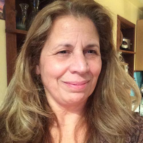 Diane Anderson LCSW-R, CASAC linkedin profile