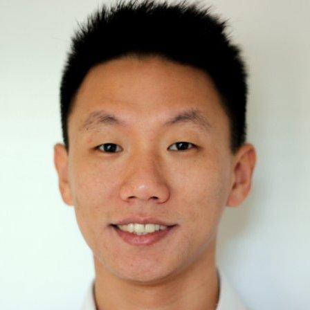 Dung Tran linkedin profile