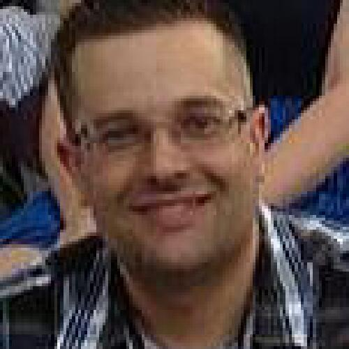 William Bradley Bergman linkedin profile