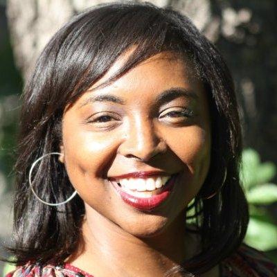 Lisa Jackson Jones linkedin profile