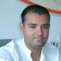 Carlos Cardona linkedin profile