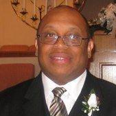 Melvin Johnson Jr linkedin profile