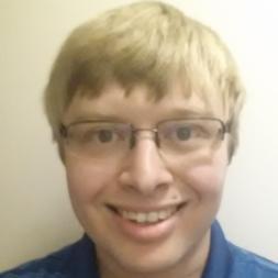 Harry Barrett linkedin profile