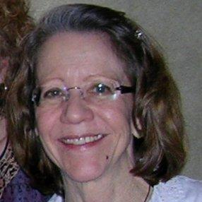 Catherine Hatfield linkedin profile