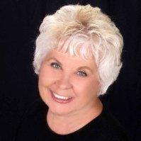 Ruth Arnold linkedin profile