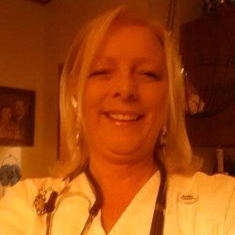 Vickie Martin Maurer linkedin profile