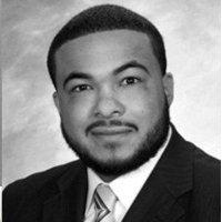 Marlon E Bradshaw Jr linkedin profile