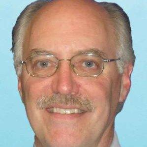 Brian Simonds