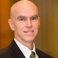 Dennis M. Sullivan linkedin profile