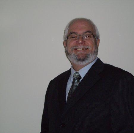 Michael Fortunato linkedin profile