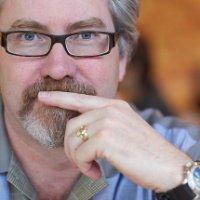 Michael B. Johnson linkedin profile
