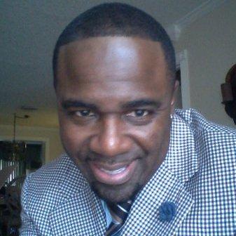 Willie Brown Jr linkedin profile