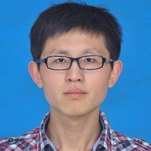 Polo Xiao Li linkedin profile