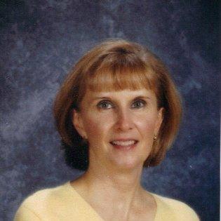 Sandra Beck linkedin profile