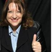 Deborah Davis Lenane linkedin profile