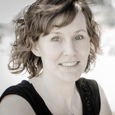 Karen Ebert linkedin profile