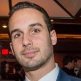 Anthony Fusco linkedin profile