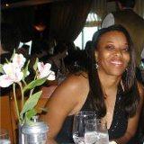 Love Black Art Felecia Floyd linkedin profile