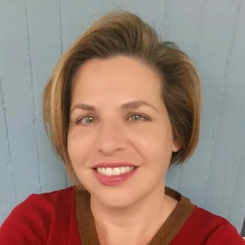 Barbara Pinero
