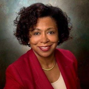 Deborah Tompkins Johnson linkedin profile